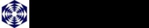 NUTES – UFRJ Logo